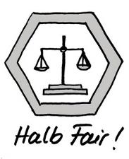 Teil-fair